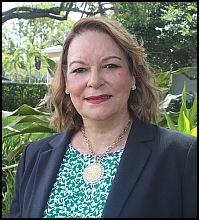 Josie Podesta Soto